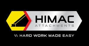 himac