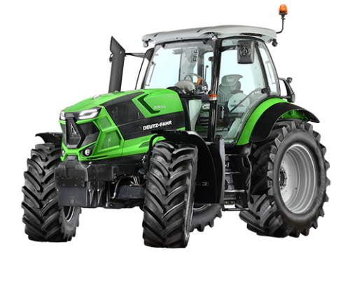 Deutz-6G-Powervision-Series